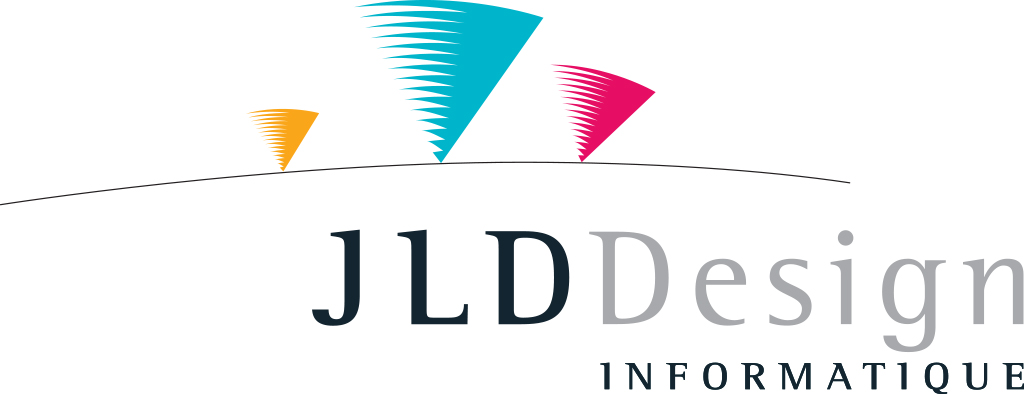 JLD Design Informatique SA